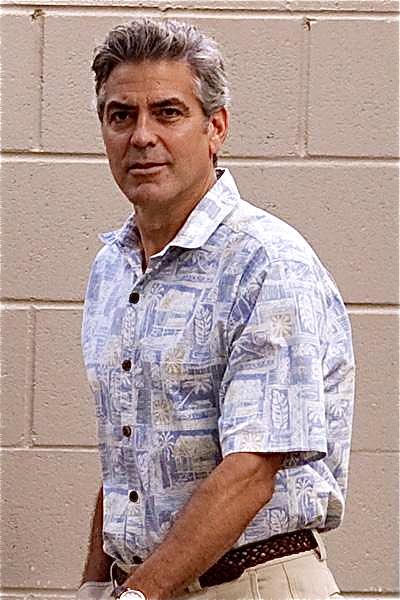 George Clooney George Clooney George Clooney! - Page 13 21636210