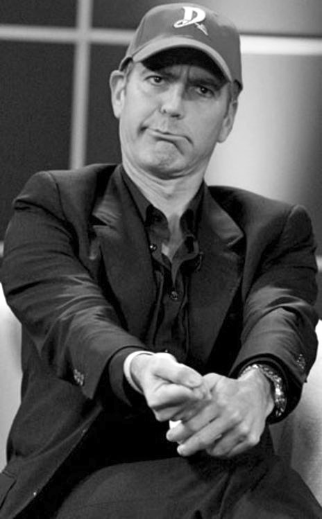 George Clooney George Clooney George Clooney! - Page 13 293_cl10