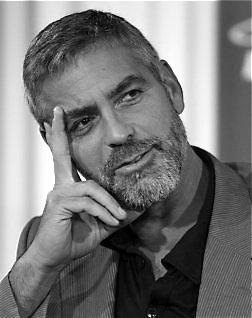 George Clooney George Clooney George Clooney! - Page 13 Tumblr11
