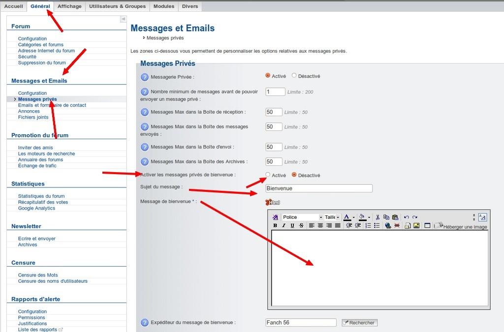 envoyer un message de bienvenue à tous les membres par mp de manière automatique Captur13