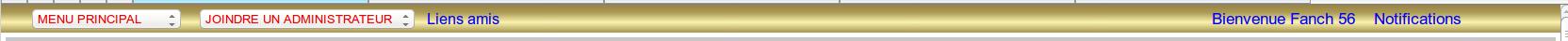 Curiosité : qu'avez-vous fais de votre toolbar ? Captur84