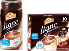 Le Chocolat Poulain Ligne Gourmande Ligneg10