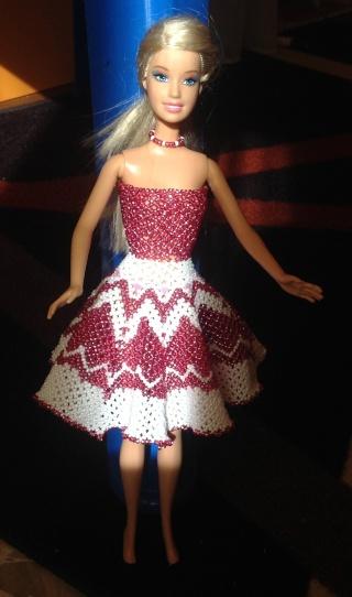 Gallerie de carmen Barbie12