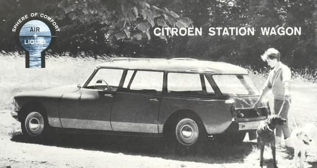 [DISCUSSION] Citroën aux Etats-Unis, au Mexique, en Inde... Sito1318