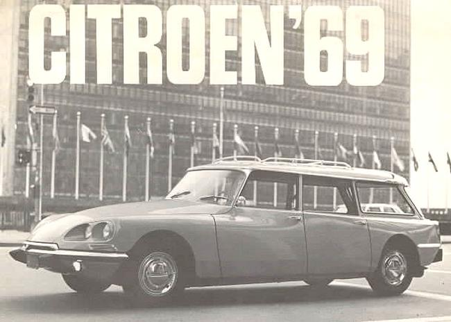 [DISCUSSION] Citroën aux Etats-Unis, au Mexique, en Inde... - Page 2 Sito1323