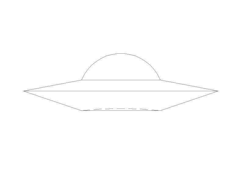 1997: le /08 à 22h - Une soucoupe volante - Carros(06) (06)  - Page 19 Ovni_c10