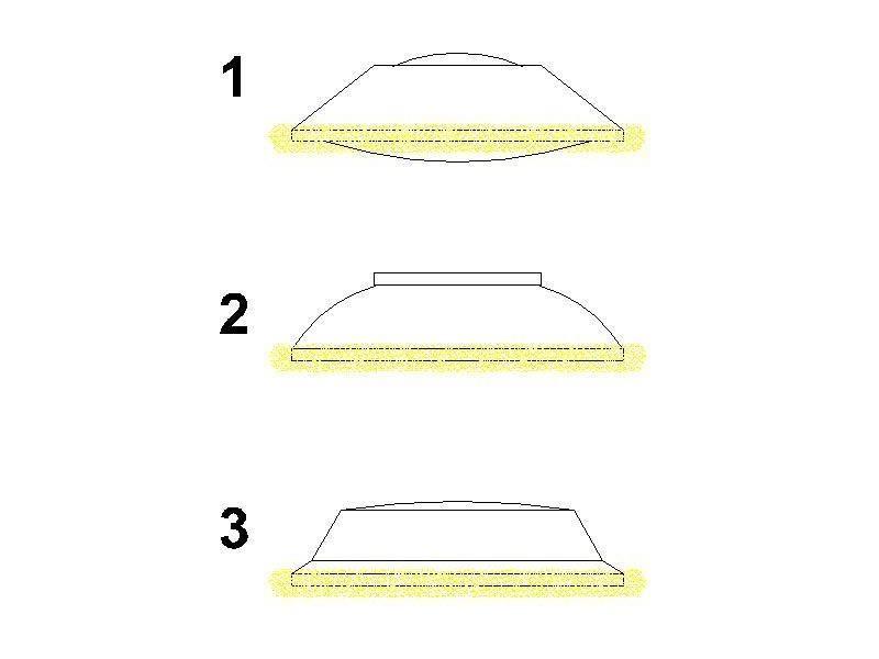1997: le /08 à 22h - Une soucoupe volante - Carros(06) (06)  - Page 21 Ufo_ca10