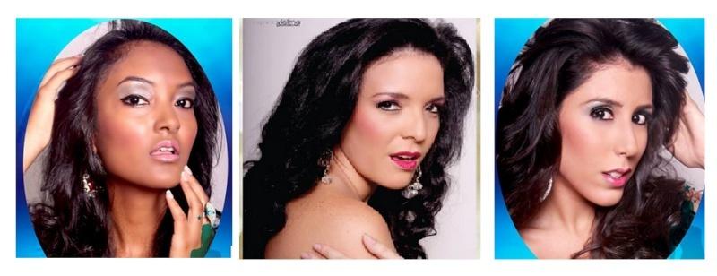 Miss Atlántico Panamá 2013 (Results) 11852410