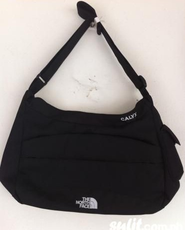 For Sale: Northface Bags (By Order) Nf_cal10