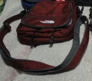 For Sale: Northface Bags (By Order) Nf_sli10