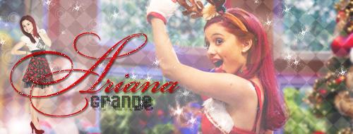 Ariana Grande PNG & Renders Ariana22