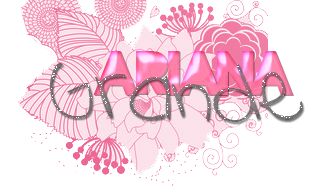 Ariana Grande PNG & Renders Texto_11