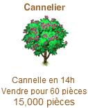 canne* - Le Cannelier => Cannelle Sans_221