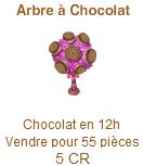 Arbre à Chocolat  Sans_222