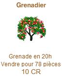 Grenadier => Grenade Sans_245