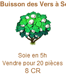 Le Buisson des Vers à Soie Sans_265