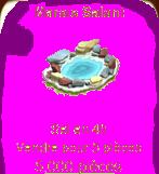 Marais Salant => Sel Sans_278