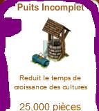 Le Puits Sans_281