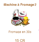 Machine à Fromage 2 Sans_335