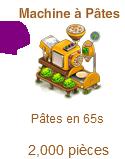 Machine à Pâtes Sans_349