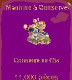 Machine à Conserve Sans_353