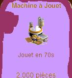 jouet* - Machine à Jouet  Sans_361