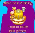 Machine à Pudding  Sans_365