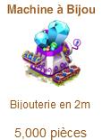 Machine à Bijou Sans_369