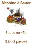 Machine à Sauce Sans_379