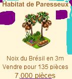 L'Habitat à Paresseux => Noix du Brésil Sans_466