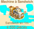 Machine à Sandwich / Super Machine à Sandwich Sans_811