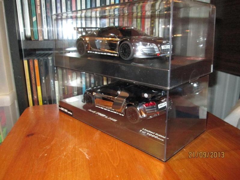 Mon garage Img_2120