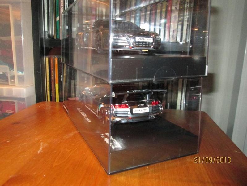 Mon garage Img_2121
