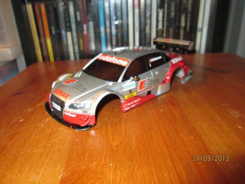 Mon garage Img_2140