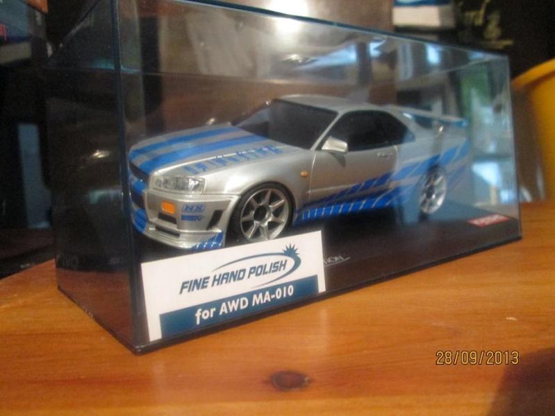 Mon garage Img_2145