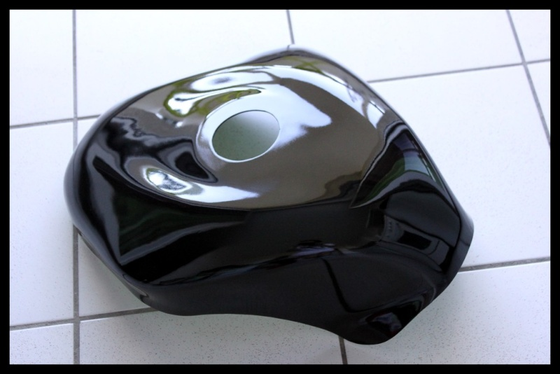 Ma pistarde ZX6R 2007 Zx6r_c10