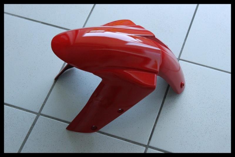 Ma pistarde ZX6R 2007 Zx6r_g10