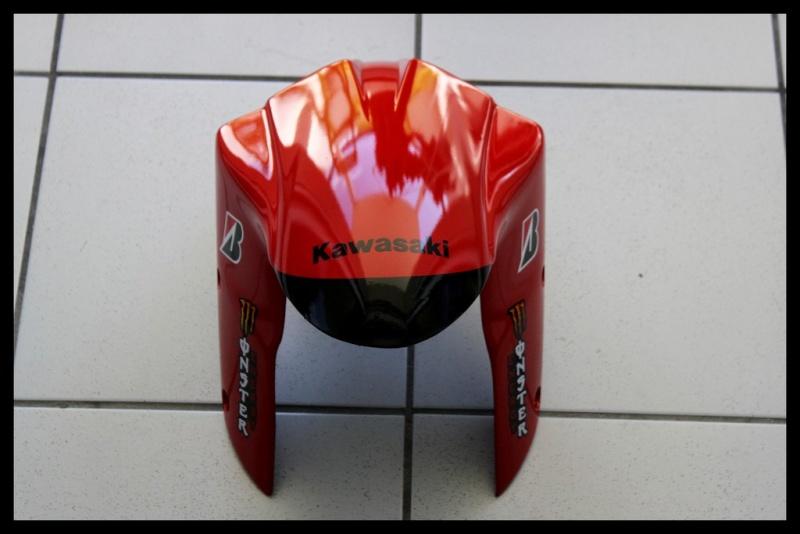 Ma pistarde ZX6R 2007 Zx6r_g11