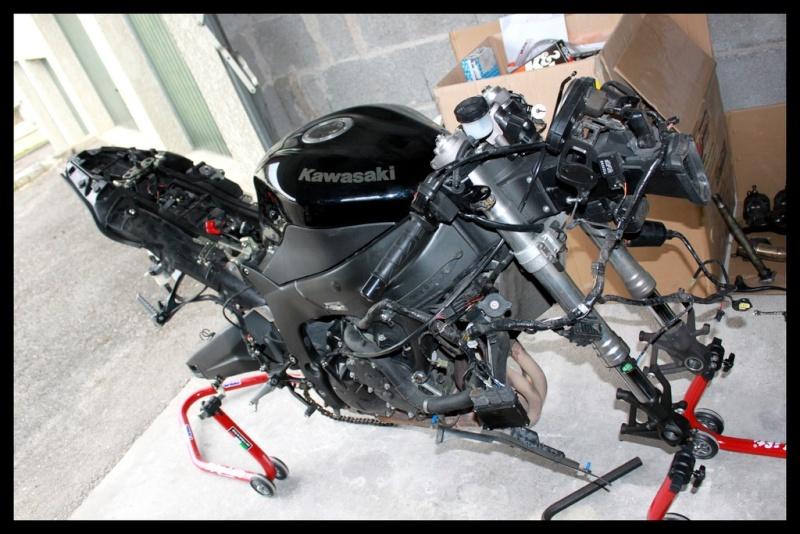 Ma pistarde ZX6R 2007 Zx6r_n10