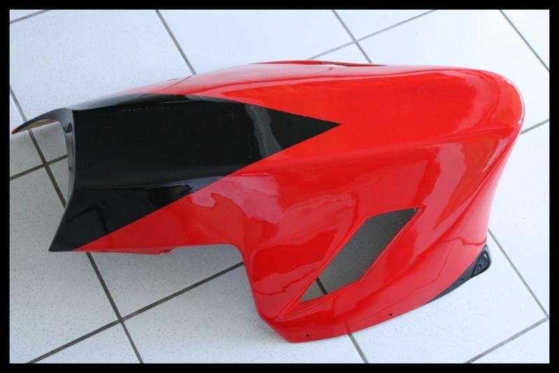 Ma pistarde ZX6R 2007 Zx6r_s10
