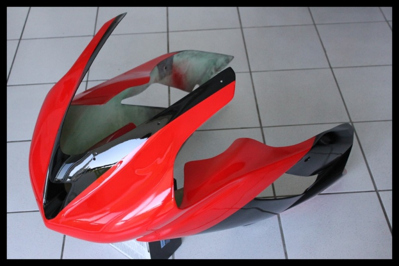 Ma pistarde ZX6R 2007 Zx6r_t10