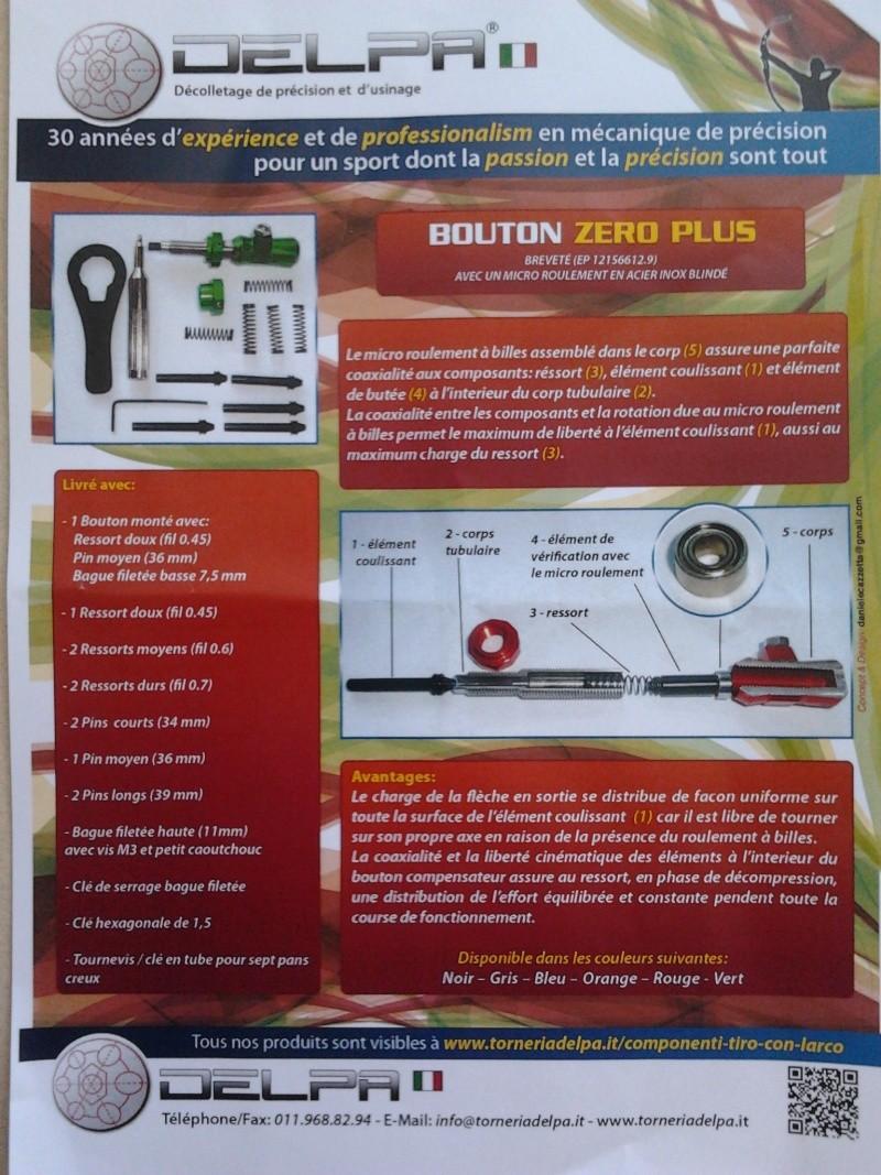 [Review] Berger Button Delpa 2013-015