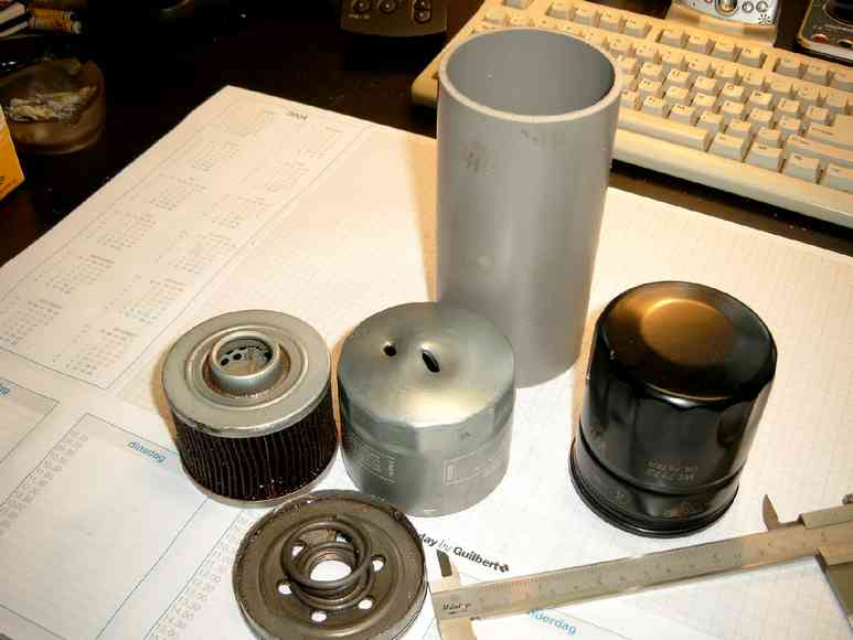 Oil filter wrench Oil_fi11