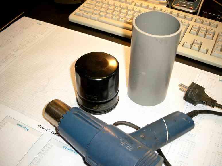 Oil filter wrench Oil_fi14