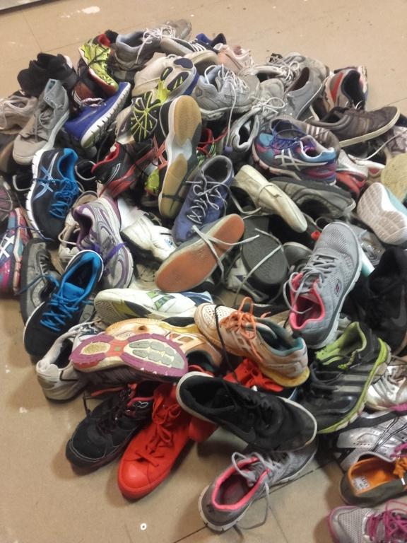 Chaussures - obsolescence programmée (postez les vôtres) 20161110