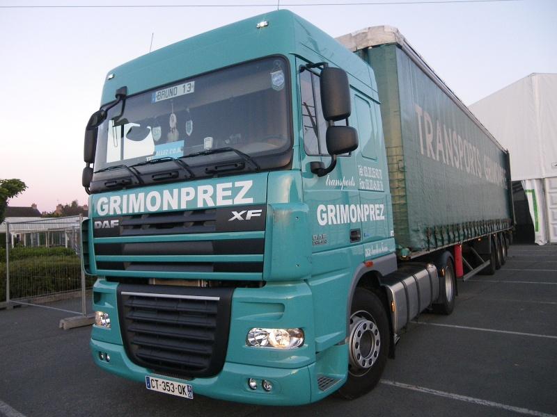 Grimonprez (Neuville en Ferrain) (59) (groupe Blondel) - Page 6 Imgp0018