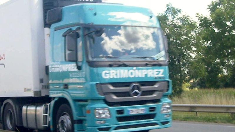 Grimonprez (Neuville en Ferrain) (59) (groupe Blondel) - Page 6 Imgp0313