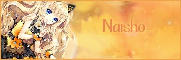 La galerie d'Hana-chan ^0^ - Page 3 Bannia10