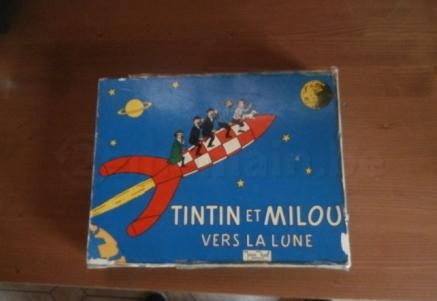 acquisition et collection RG et tintin de Jean Claude - Page 7 14648010