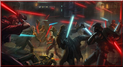 Star Wars Rise Of Galaxy Great_11